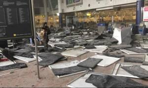 Αποκάλυψη! Πέρασαν ως πρόσφυγες στην Ελλάδα τζιχαντιστές που συμμετείχαν σε τρομοκρατικές επιθέσεις