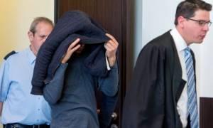 Γερμανία: Ξεκίνησε η πρώτη δίκη για τις σεξουαλικές επιθέσεις τη νύχτα της Πρωτοχρονιάς