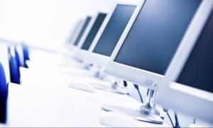 Εθνική Τράπεζα: Η πληροφορική θα «δώσει» 20.000 νέες θέσεις εργασίας