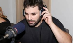 Παντελίδης: Η νέα φωτογραφία του αδερφού του στο facebook και το μπλουζάκι: «όλοι κάνουμε λάθη»