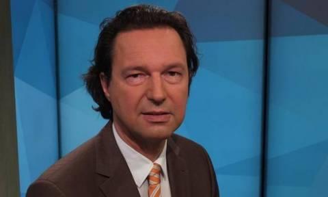 Κρητικός (DIW): Αναδιάρθρωση του ελληνικού χρέους και επιμήκυνση