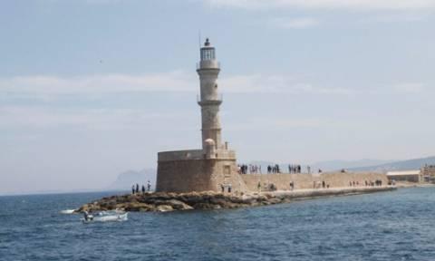 Προσοχή στην Κρήτη – «Μην βγείτε από το σπίτι τις επόμενες ημέρες χωρίς λόγο»