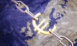 Deutsche Bank: Απίθανη η επιστροφή του φόβου ενός Grexit τις επόμενες εβδομάδες