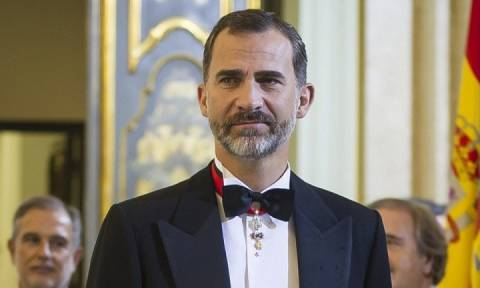 Ισπανία: Ο βασιλιάς καλεί τους ηγέτες των κομμάτων - Ύστατες διαβουλεύσεις πριν στηθούν ξανά κάλπες