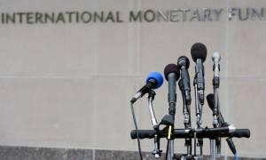 Μεγαλύτερη ευελιξία για την Ελλάδα ζητάει ο επικεφαλής οικονομολόγος του ΔΝΤ