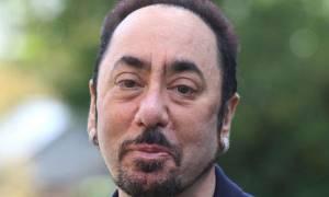 Σοκ! Βρέθηκε νεκρός γνωστός reality star