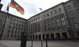 Συμφωνία Ελλάδας - δανειστών «βλέπει» το γερμανικό ΥΠΟΙΚ
