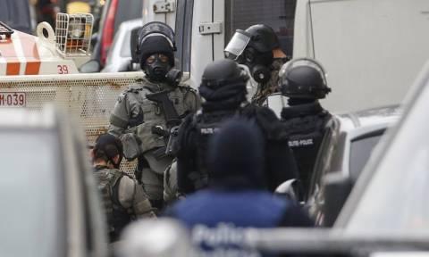 Βέλγιο: Τρεις νέες προσαγωγές υπόπτων για τρομοκρατία