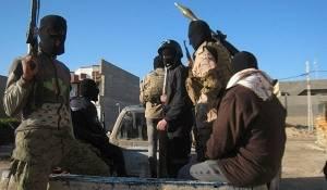 Συρία: Οι τζιχαντιστές κατέλαβαν παλαιστινιακό προσφυγικό καταυλισμό