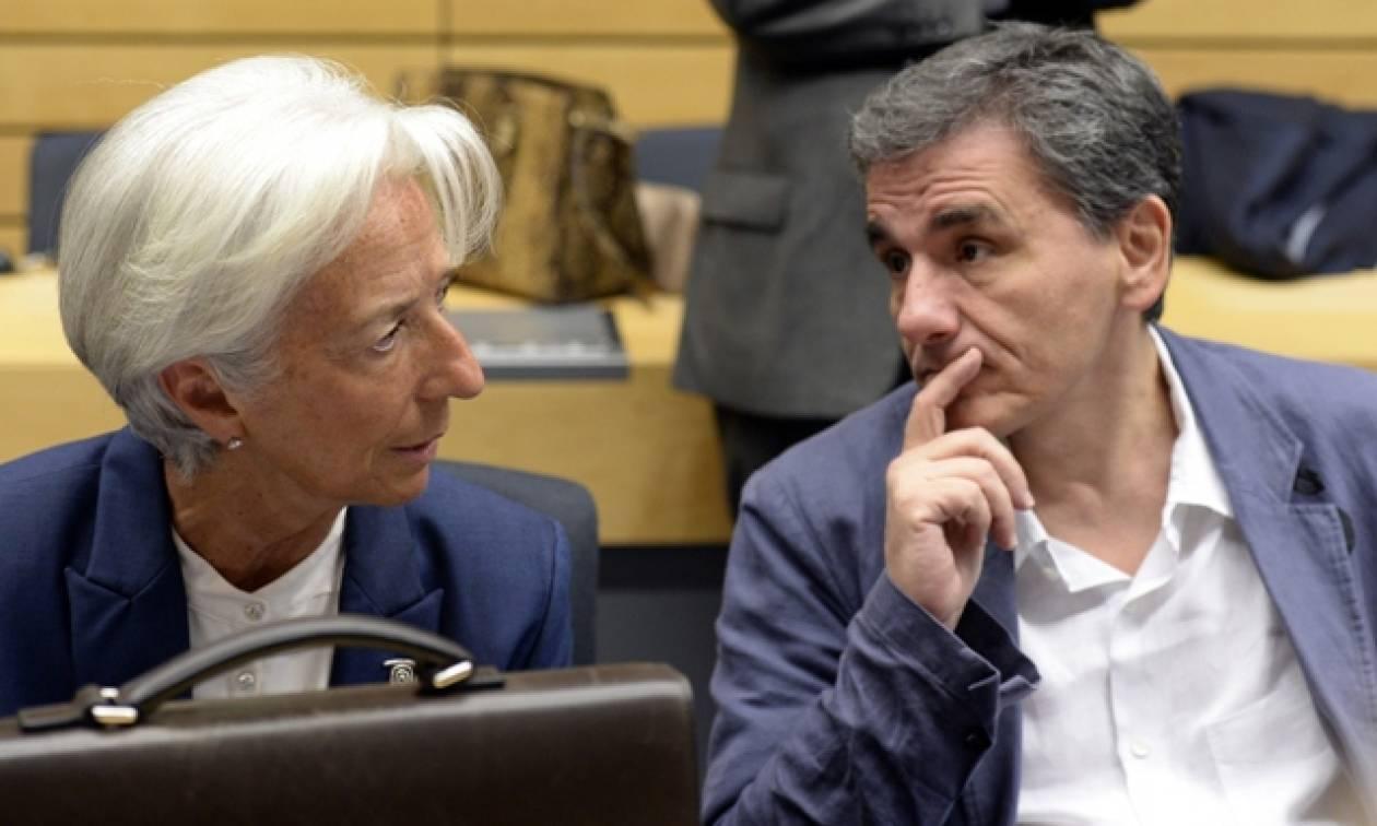 Ποια κυρίαρχη κυβέρνηση; Οι δανειστές προειδοποιούν να μην κατατεθούν τα δυο νομοσχέδια!