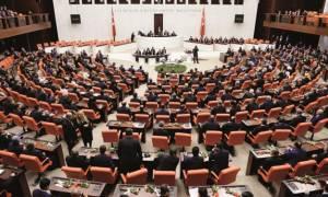 Τουρκία: Νεκροί στρατιώτες στα σύνορα με τη Συρία - Πρόταση για άρση της ασυλίας των βουλευτών