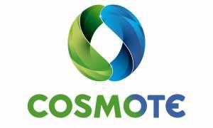 Νέα προγράμματα συμβολαίου από την Cosmote