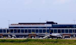 Βέλγιο: Χάος στα αεροδρόμια από την αιφνιδιαστική απεργία των ελεγκτών εναέριας κυκλοφορίας