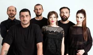 Eurovision 2016: Χειρότερα δε γίνεται! Αυτή είναι η θέση που θα διαγωνιστούμε!