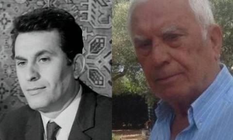Ξεσπά ο Νίκος Ξανθόπουλος: Δεν ντρέπεται κανείς;
