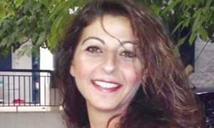 Θρίλερ με το θάνατο της Σόνιας Αρμακόλα - Έκκληση από τους συγγενείς της: «Μιλήστε»!