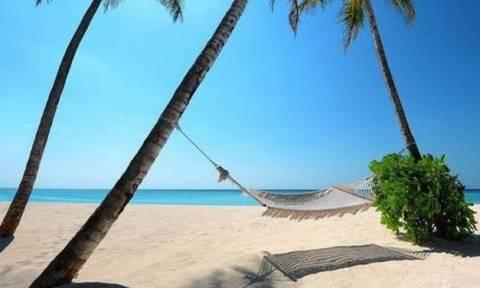 Κοινωνικός τουρισμός 2016: Δείτε πώς θα εξασφαλίσετε διπλάσιες ημέρες δωρεάν διακοπών!