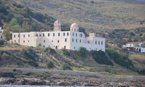 Παγκόσμιες διαστάσεις παίρνει η Πανορθόδοξος που θα γίνει στην Κρήτη