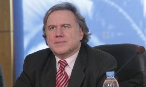Κατρούγκαλος: Σημαντική προσέγγιση με τους Θεσμούς σε ασφαλιστικό και φορολογικό