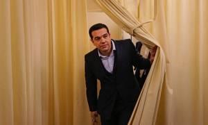 Εκλογές ή ανασχηματισμός; Τι έχει αποφασίσει ο Τσίπρας