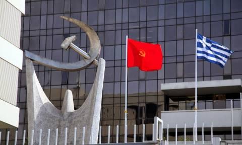 ΚΚΕ: Η πολιτική αθλιότητα της κυβέρνησης δεν έχει όρια