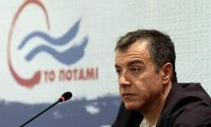 Ποτάμι κατά Καμμένου: Η κυβέρνηση ξιφουλκεί κατά της διαπλοκής και εκείνος ιδρύει οffshore