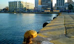 Πειραιάς: Σύλληψη 26χρονου με ναρκωτικά εντός επιβατηγού πλοίου