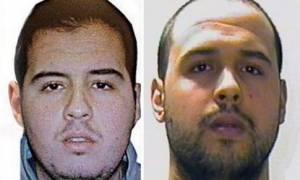 Οι αδελφοί Μπακραουί σχεδίασαν τις επιθέσεις σε Βρυξέλλες και Παρίσι