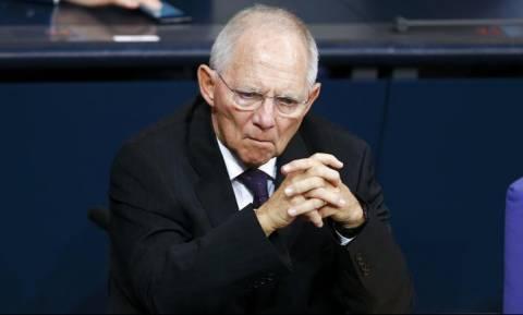 Γερμανικό ΥΠΟΙΚ: Η λύση για την Ελλάδα συμφωνήθηκε το περασμένο καλοκαίρι