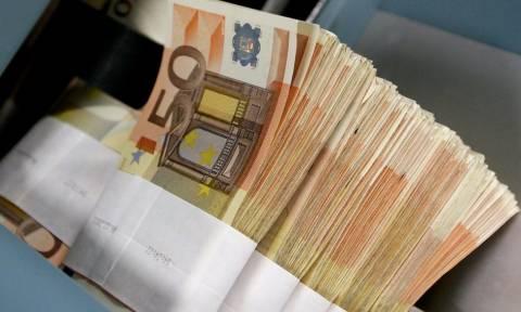 Ημαθία: Έπαιρναν παράνομα επιδόματα πάνω από 400.000 ευρώ για υποτιθέμενα παιδιά με νοητική υστέρηση
