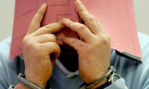 Γερμανία: Νοσοκόμος serial killer σκότωνε ασθενείς λόγω... ανίας!