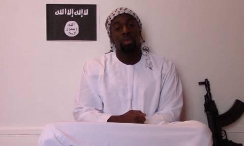 Συνελήφθη ο προμηθευτής όπλων για την επίθεση στο παντοπωλείο στο Παρίσι