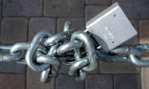 «Λουκέτο» στην Ηλεκτρονική: Μας  έκλεισαν τα Capital Controls