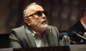 Κουρουμπλής: Ο νέος εκλογικός νόμος θα έχει τη συναίνεση των περισσοτέρων κομμάτων