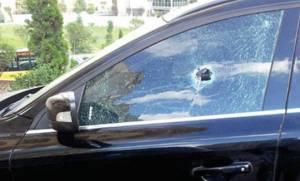 Τουρκία: Στα χέρια των αρχών Ρώσοι πράκτορες για τη δολοφονία ενός Τσετσένου αυτονομιστή