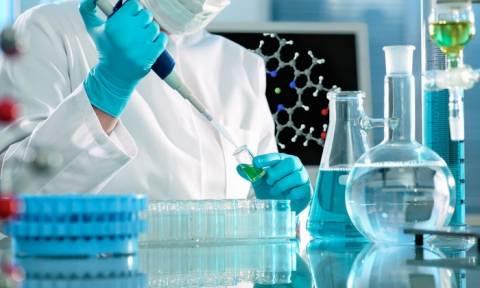 Οι επιστήμονες κατέληξαν: O ιός Ζήκα είναι η αιτία της μικροκεφαλίας