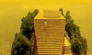 Φεστιβάλ Καννών: Αυτές είναι οι ταινίες που διεκδικούν τον Χρυσό Φοίνικα