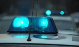 Έβρος: Ανήλικοι μετανάστες έκλεψαν αυτοκίνητο για να μετακινούνται!