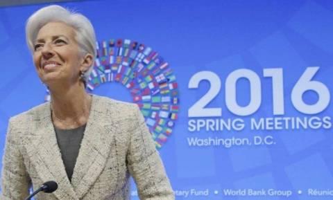 Ο ρόλος του Βερολίνου, το «βελούδινο διαζύγιο» με το ΔΝΤ και το χρέος