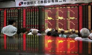 Ετήσια ανάπτυξη 6,7% της κινεζικής οικονομίας
