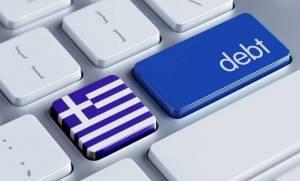Die Welt: Αναπόφευκτο το κούρεμα του ελληνικού χρέους