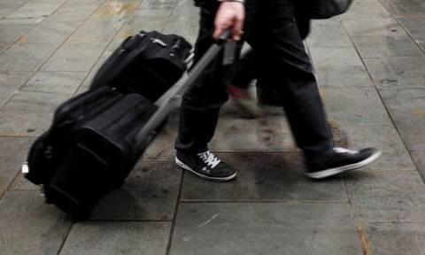 Αποζημίωση καταναλώτριας από ταξιδιωτικό πρακτορείο
