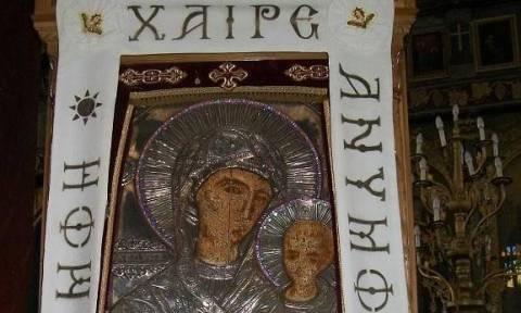 Η Ιστορία, οι θρύλοι και η τέχνη πίσω από τον Ακάθιστο Ύμνο