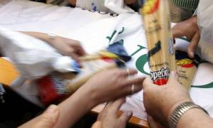 Δήμος Παύλου Μελά: Στις 18 και 19 Απριλίου διανομή προϊόντων σε δικαιούχους του ΤΕΒΑ