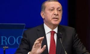 «Λάδι στη φωτιά» ρίχνει η Τουρκία: Μπλόκαρε το ρωσικό πρακτορείο Sputnik