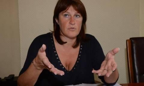 Βέλγιο: Παραιτήθηκε η υπουργός Μεταφορών για τις τρομοκρατικές επιθέσεις στις Βρυξέλλες