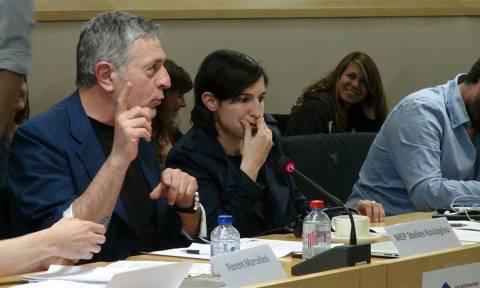 Επείγουσα ερώτηση Κούλογλου στην Κομισιόν για την πτώχευση της «Ηλεκτρονικής Αθηνών»