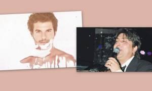 Eurovision 2016: Δεν υπάρχει αυτό το βίντεο! Ο εκπρόσωπος της Γαλλίας τραγουδά Βολάνη