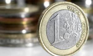 Πρωτογενές πλεόνασμα: Στα 2,679 δισ. ευρώ το πρώτο τρίμηνο του 2016