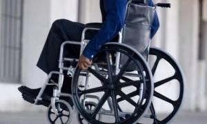 ΗΠΑ: 77χρονος ανάπηρος καταδικάστηκε σε ισόβια επειδή καλλιεργούσε κάνναβη για προσωπική του χρήση